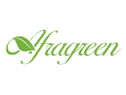 Afragreen