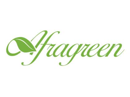 Afragreen