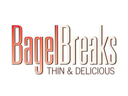 Bagel Breaks