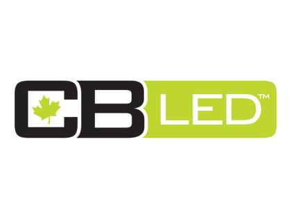 CB Led