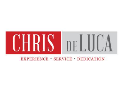 Chris de Luca