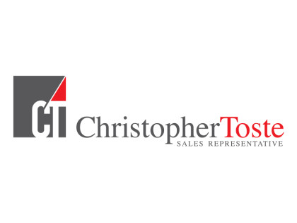 Christopher Toste