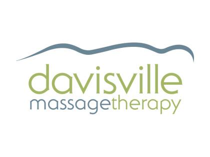 Davisville