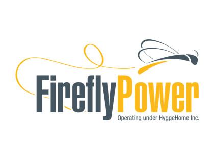 Firefly Power