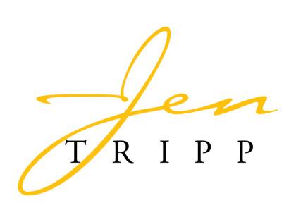 Jen Tripp