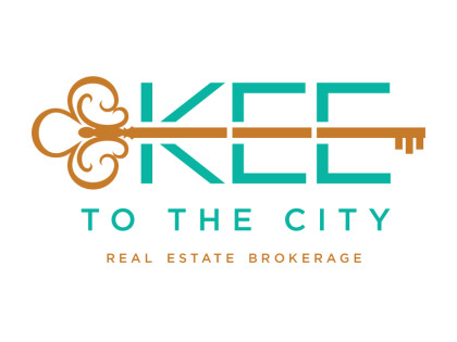 Kee to the City