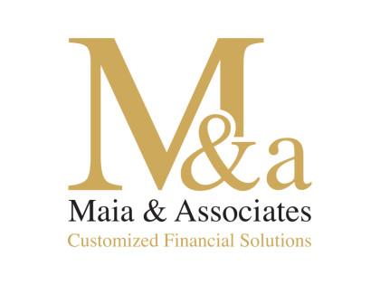 Maia and Associates