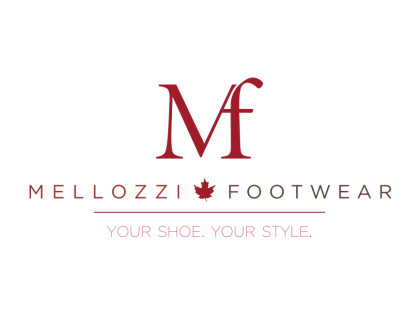 Mellozzi Footware