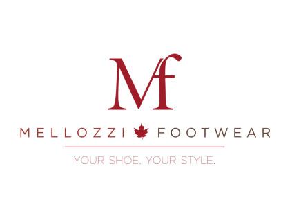 Mellozzi Footware