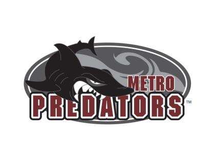 Metro Predators