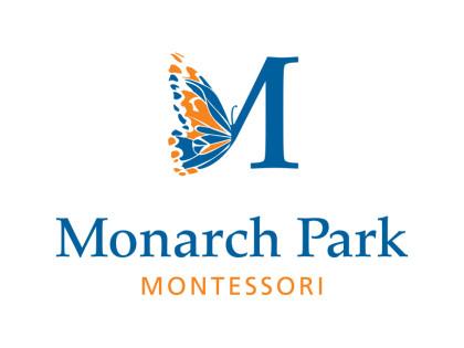 Monark Park