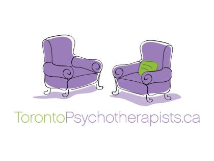 Toronto Psychotherapists