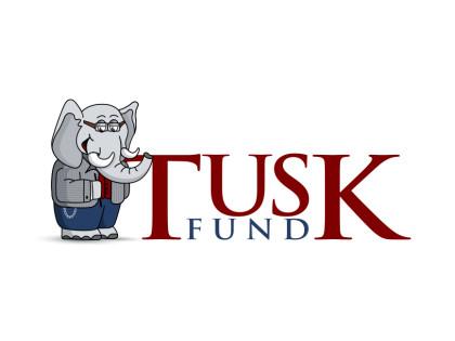 Tusk Fund