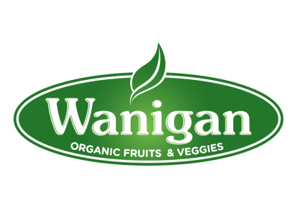 Wanigan Logo