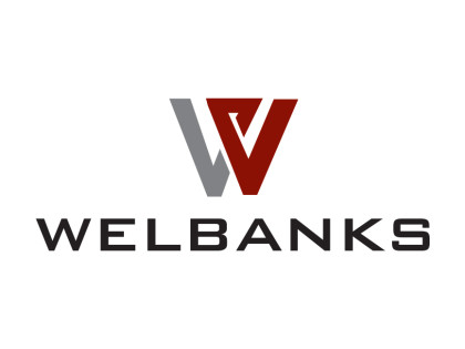 Welbanks