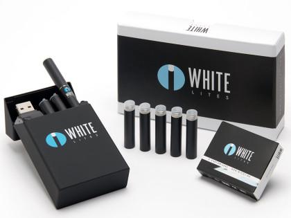 White Lites