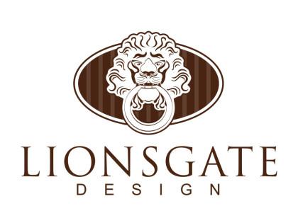 Lionsgate Design