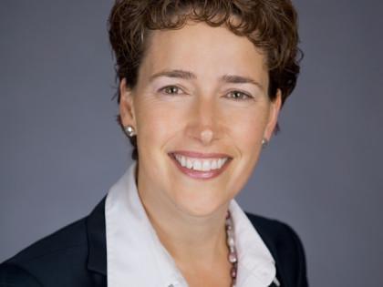 Julie Murtha