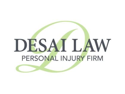 Desai Law