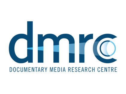 Documentary Media Research Centre
