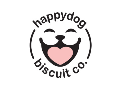 Happy Dog Biscuit Co.