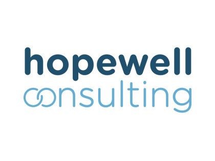 Hopewell Consulting
