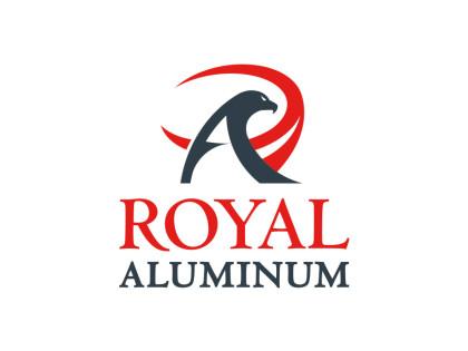 Royal Aluminum