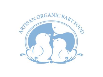 Artisan Baby Organic Food