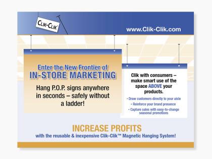 PowerPoint Slideshow Design