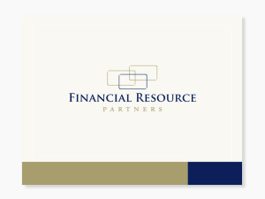 Financial Services PowerPoint