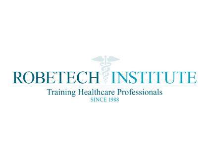 Robetech Institute