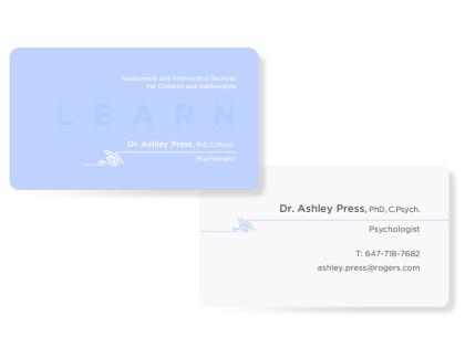 Dr-Ashley-Press