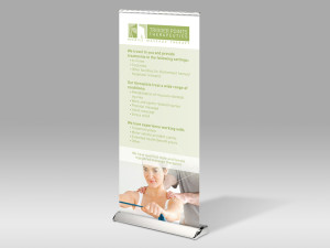 Pop-Up Banner: Trigger Points