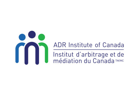 ADR Institute of Canada