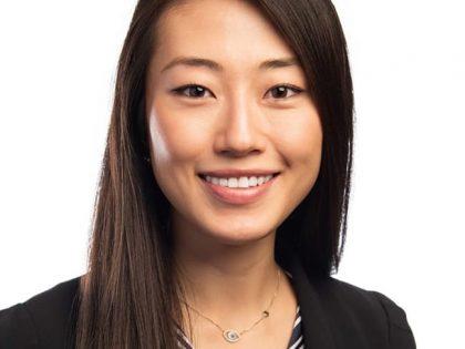 Yolanda Yuan