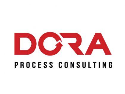 Dora Process Consulting