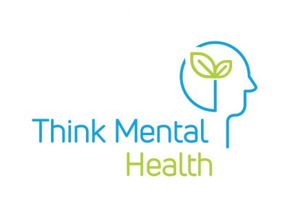 Think Mental Health