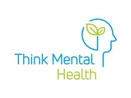 Think Mental Health