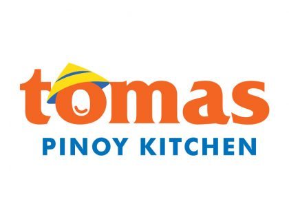 Tomas Pinoy Kitchen