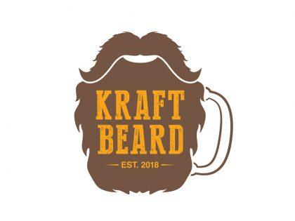 Kraft-Beard
