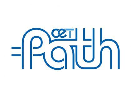 CET Path