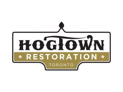 Hogtown Restoration