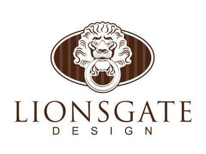 Lionsgate Home