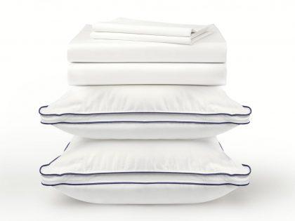Endy Pillows