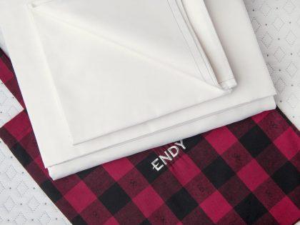 Endy Sheets