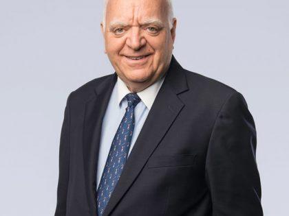 George-R.-Hendy2
