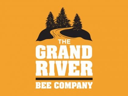 The Grand River Bee Company