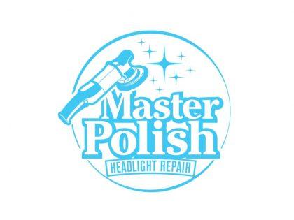 Master Polish