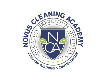 Novus Cleaning Academy